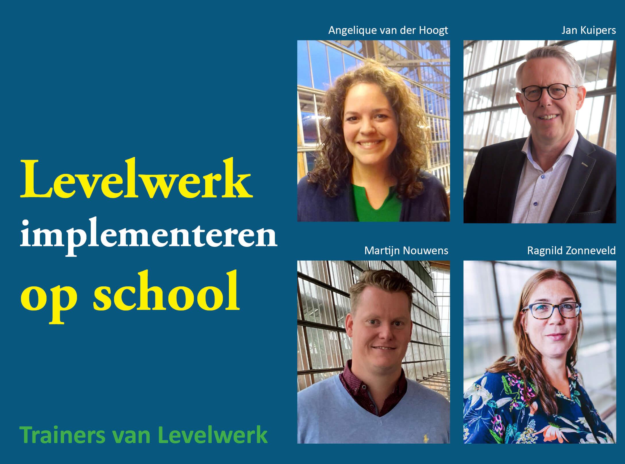 levelwerk-trainers-jan-kuipers-hoogbegaafdheid-eduforce
